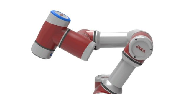 What is a Cobot? 3 Things to Consider When Buying a Cobot